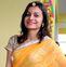 Bhavana Rathi Image